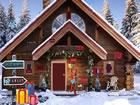 Sie haben ein schönes Haus und möchten dort Weihnachten 2019 verbring