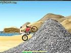 Beute Rider - Custom Ihre Fahrer, Fahrrad Farbe und fahren wie Sie balance Ihr