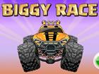 Biggy Race ist ein großartiges HTML5-Rennspiel. Fahre mit deinem Auto, sa