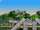 Bike Mania 2 - die Fortsetzung der Bike Mania Serie ist jetzt da! Mit schwerer