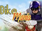 Das Original und immer noch das Beste - Bike Mania ist zurück in HTML5. Ei