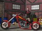 Bike Riders 3: Road Rage ist eine Kombination aus Bike Riders und Bike Rider 2.