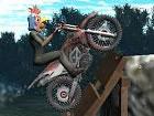 Bike Trial Xtreme Forest ist ein fantastisches Bike-Simulationsspiel mit fantas