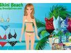 Bikini Beach - Bikini Beach Spiele - Kostenlose Bikini Beach Spiele -
