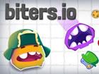 Biters.io ist das Arena-Stil-Spiel, in dem Sie im Kampf gegen andere Online-Spi