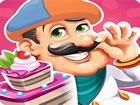 Aufregende Neuigkeiten für alle Liebhaber von Blippi Pastry-Spielen und au