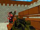 Wenn du dich jemals gefragt hast, was passieren würde, wenn Minecraft-Spieler