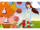 Blumenmädchen 2 - Blumenmädchen 2 Spiele - Ko...