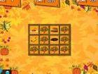 Bombe Memory - Lebensmittel - Flip das Essen und die Bomben zu vermeiden oder d