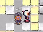 Bomber7.io ist ein neues Online-Arena-Spiel, inspiriert von Super Bomberman 5 a
