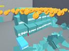 Boombox Inc. ist das ultimative explosive Fun-Spiel, in dem du die Möglich