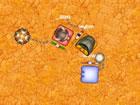Booms.io ist ein fantastisches Multiplayer-io-Spiel, in dem du dich durch eine