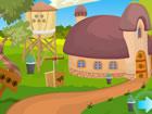Boot House flucht spiel ist ein weiteres Point & Click-Escape-Spiel von spiel1.