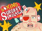 Boxing Surgery Simulator 2000 ist ein fantastisches und lustiges Sportspiel mit