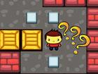 Boxkid ist ein Online-HTML5-Spiel. Boxkid ist ein Puzzle-Passspiel. Der Mini-Pa