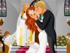 Es ist wichtig, zu herrlichen am Tag der Hochzeit! Vor allem wenn der Bräutiga