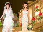 Was könnte spannender als zu erhalten Ihre BBF Hochzeitsfeier eingeladen werde