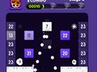 BRIKO ist eine erfrischende Version des klassischen Brick Breaking-Spiels. Will
