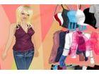 Britney spears Kleider - Britney spears Kleider Spiele - Kostenlose Britney spe