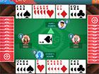 Spielen Sie das Bridge-Kartenspiel online direkt auf Ihrem Computer oder Mobilg