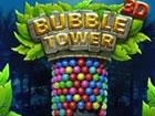 Spielen Sie den klassischen Bubble-Shooter im dreidimensionalen Raum.\r\n\r\nWe