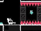 Bubbun ist ein niedliches Puzzle-Plattformspiel, das mit einer Maschine Blasen