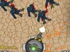 BulletSpree - BulletSpree. -myhappygames.com.