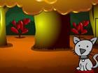 Colourful Forest Escape ist ein Point-and-Click-Spiel.\r\nStellen Sie sich vor,