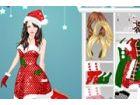 Bunte Weihnachten - Bunte Weihnachten Spiele - Kostenlose Bunte Weihnachten Spi