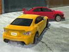 Burnout Extreme Drift 2 ist ein 3D-Rennspiel mit zwei Spielmodi (Race und Drift