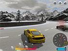Wenn Sie ein Autoliebhaber sind, wissen Sie, wozu Winter, Schnee und Eis gut si