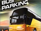 Möchten Sie Busfahrer werden, der Busse, Lastwagen und schwere Fahrzeuge f