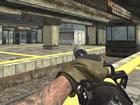 Call of Ops 3 bietet Grafiken der nächsten Generation und coole Waffen, um