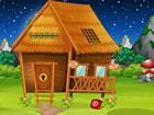 Hier ist das Cattleman Escape Spiel, das du ...