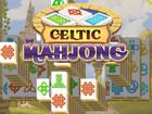 Celtic Mahjong ist ein Mahjong-Solitairespiel mit Celtic Knot-Kacheln. Entferne