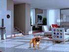 Cerulean Haus Flucht ist ein spannendes entkommen Spiel, das von Games 2 Rule e