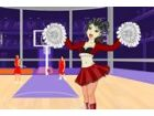 Cheerleader Cheers - Cheerleader Cheers Spiele - Kostenlose Cheerleader Cheers