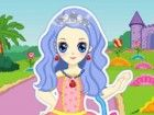 Sind Sie ein Liebling von Chibi Princess. Dies ist eine wunderbare oppotunity f