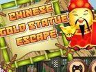 In diesem Spiel Escape gehen davon aus, dass Si...
