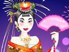 Die schöne und mutige chinesische Heldin ist zurück und wird den Prin