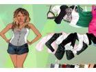 Ciara - Ciara Spiele - Kostenlose Ciara Spiele -