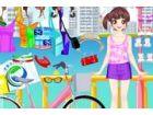 Ciclista - Ciclista Spiele - Kostenlose Ciclista Spiele -