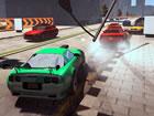 City Car Driving Simulator: Ultimate ist die fünfte Folge in der fantastis
