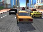 City Car Racer ist ein lustiges und aufregendes Rennspiel, bei dem du durch ein
