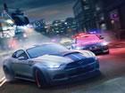 City Car Racing Simulator 3d ist ein Rennspiel. Bestes Action-Rennspiel und Fah