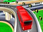 City Coach Bus Simulator 2018 ist ein interessantes, aufregendes und sücht