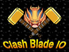 Clashblade.io ist ein Arenastil-Iogame. ClashBlade ist ein Krieg mit Schwertern