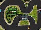 Code Lyoko - Mini-Rennspiel! Spielen Sie gegen ...