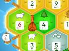 Colonist.io ist ein brillantes und herausforderndes webbasiertes Brettspiel, da
