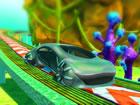 Möchten Sie die Möglichkeit haben, die Concept Cars von Eigenmarkenau